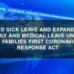 news-paid-sick-leave-and-medical-leave-coronavirus - Mesriani Law Group